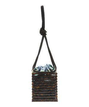 Vanda Shoulder Bag