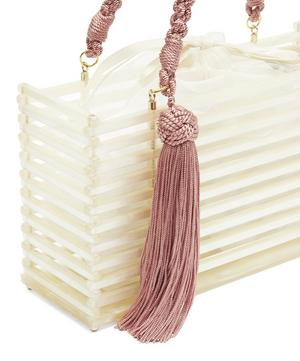 Trellis Guaria Bag