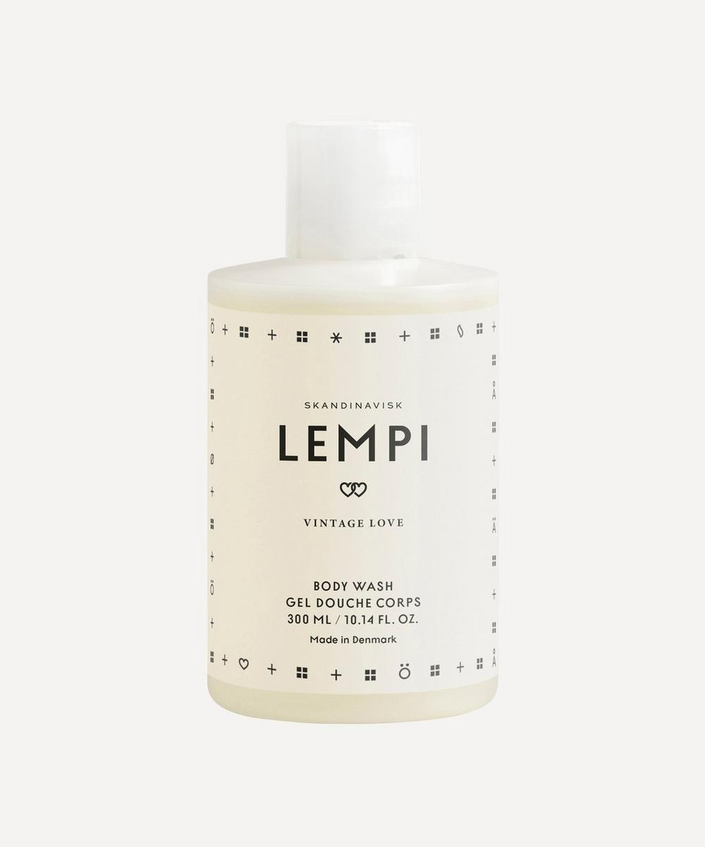 Lempi Body Wash 300ml