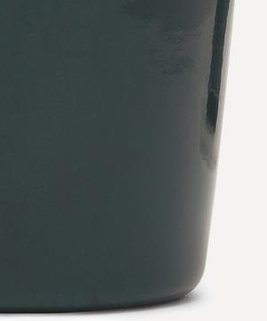 Enamelware Mini Tumbler