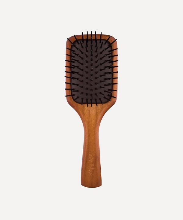 Aveda - Mini Paddle Brush