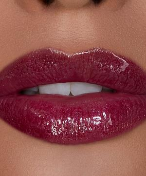Unreal™ High Shine Volumizing Lip Gloss