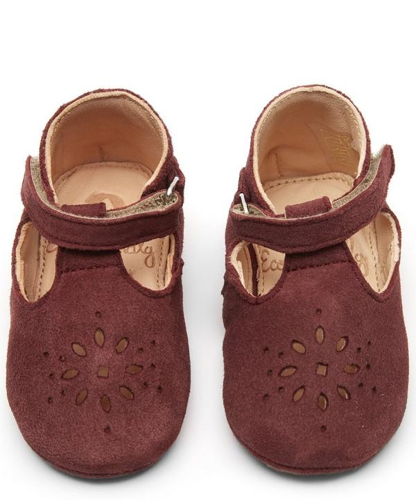 d41047b128522 Baby Shoes & Accessories | Sandals | Liberty London