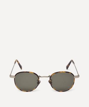 Bingfield Sunglasses