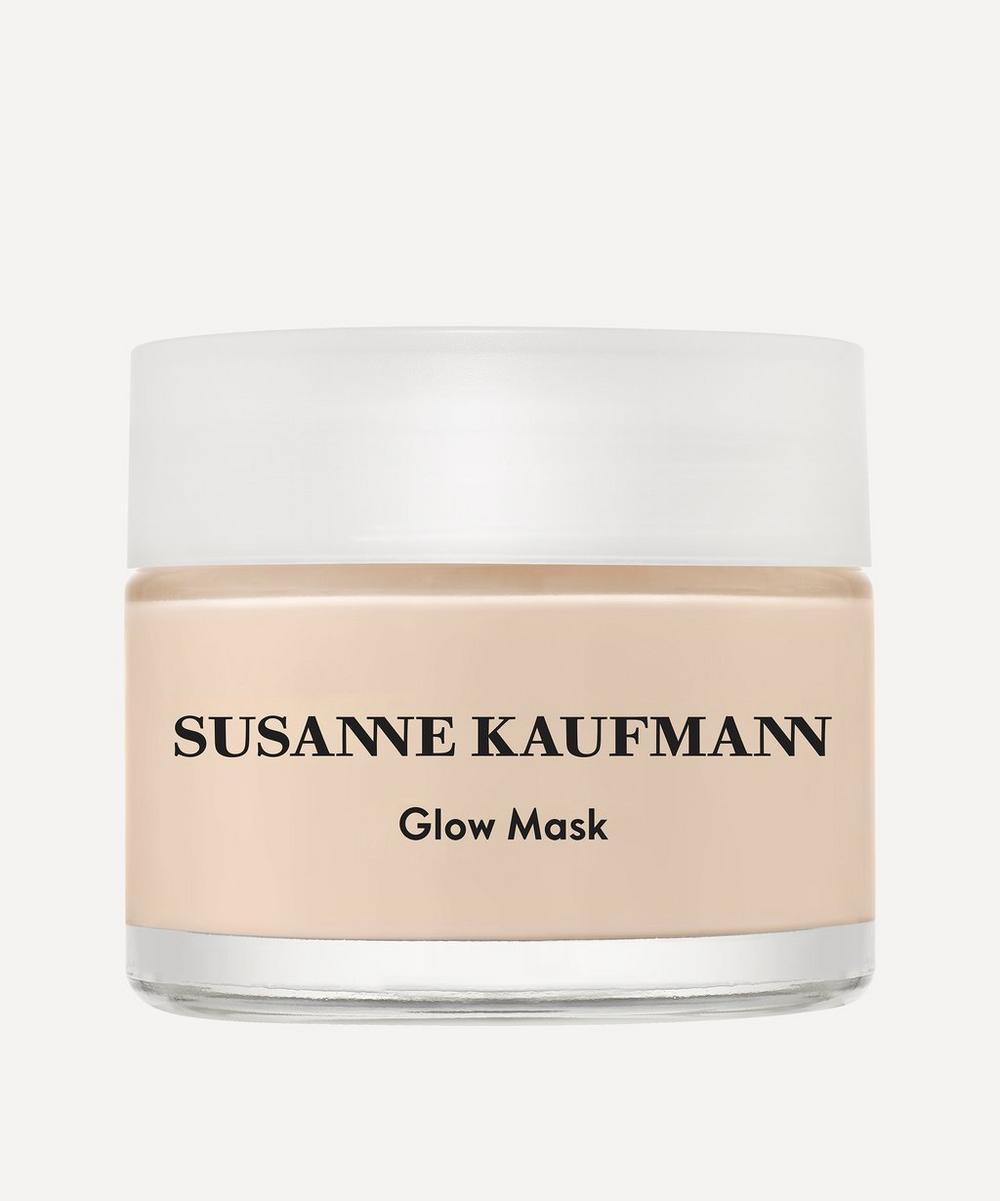 Susanne Kaufmann - Glow Mask 50ml