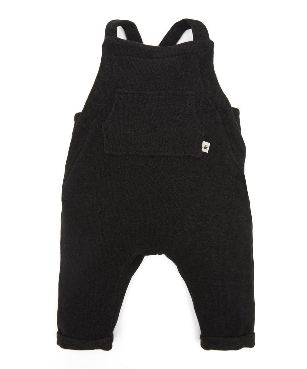 Baby Limerick Overall 3-24 Months