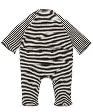 Baby Shannon Romper 3-18 Months