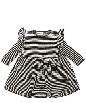 Baby Shannon Dress 3-24 Months