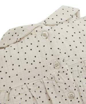 Baby Emilie Blouse 3-24 Months