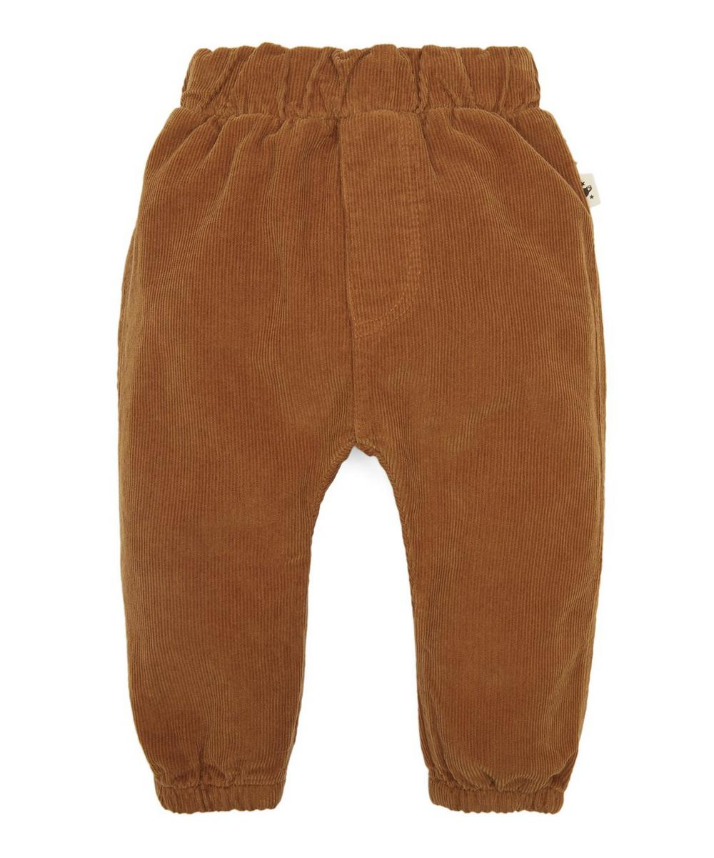 Pana Baby Trousers