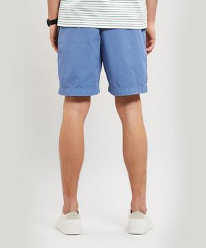 Hartfield Cotton Shorts