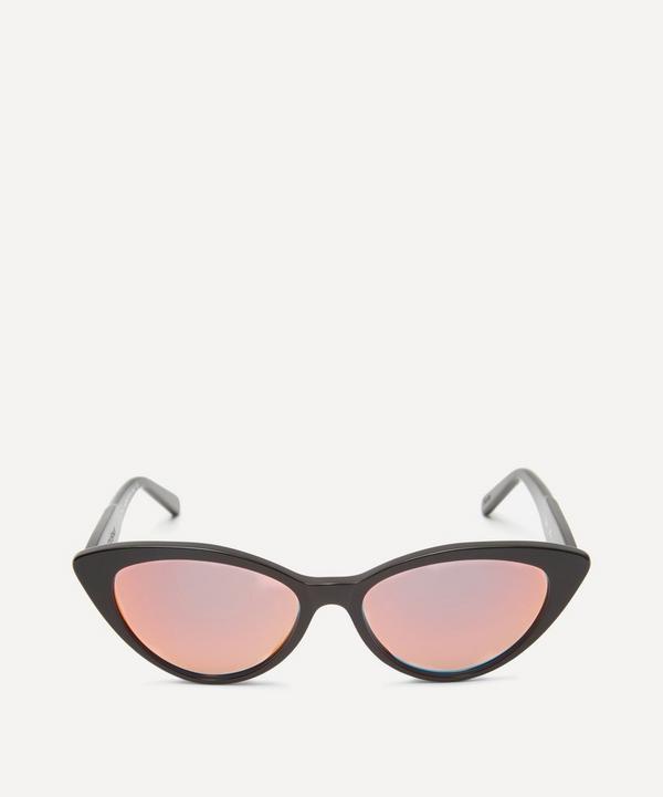 68cd4f70aaa Women s Designer Sunglasses