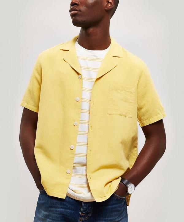 a976ce9cbd7 Men | Luxury Clothing & Accessories | Liberty London