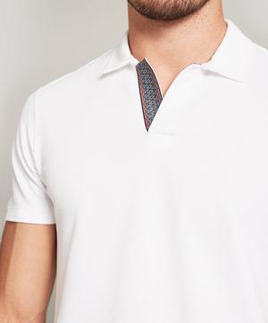 Hanson Polo Shirt