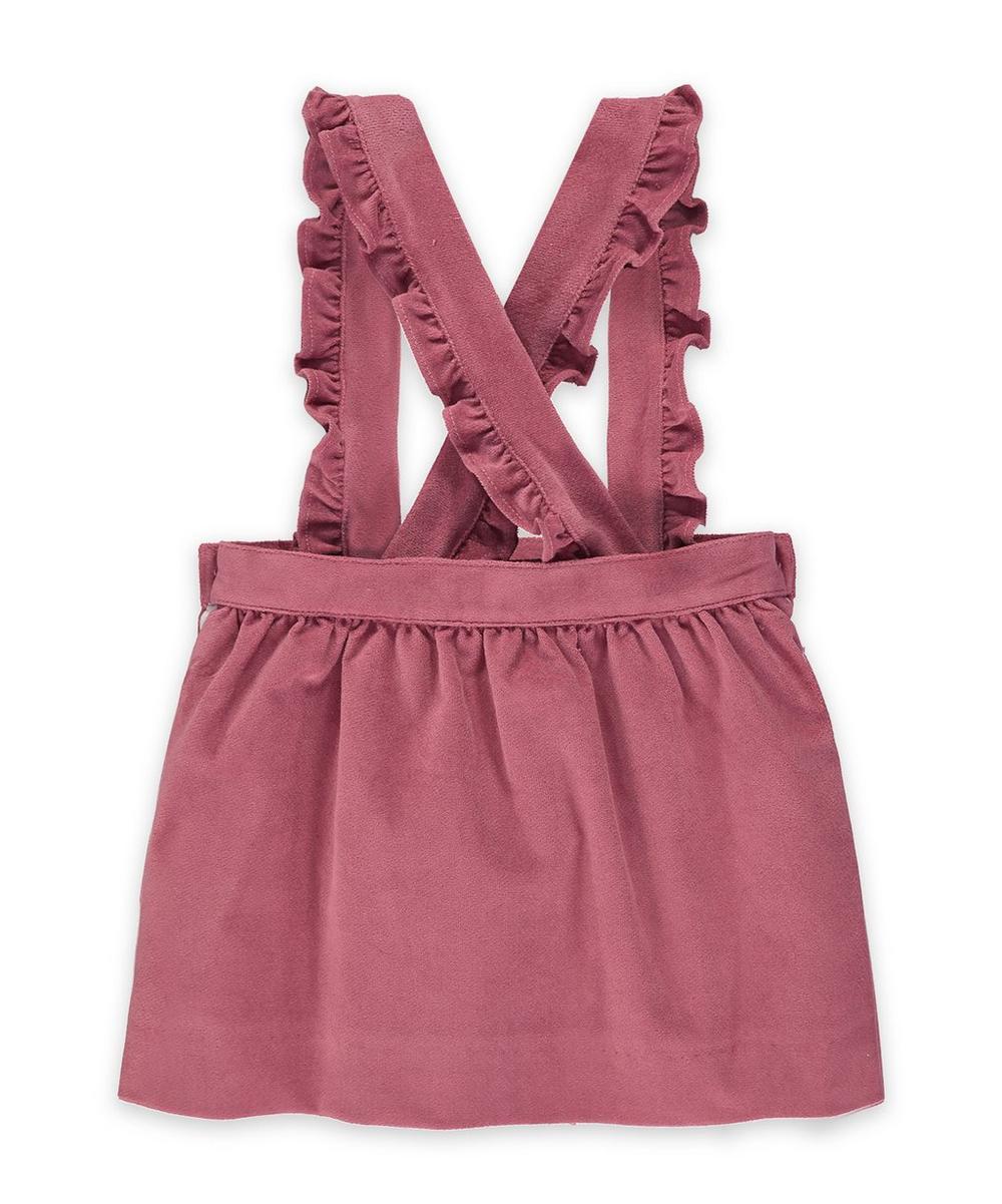 Agata Girl Skirt 2-8 Years