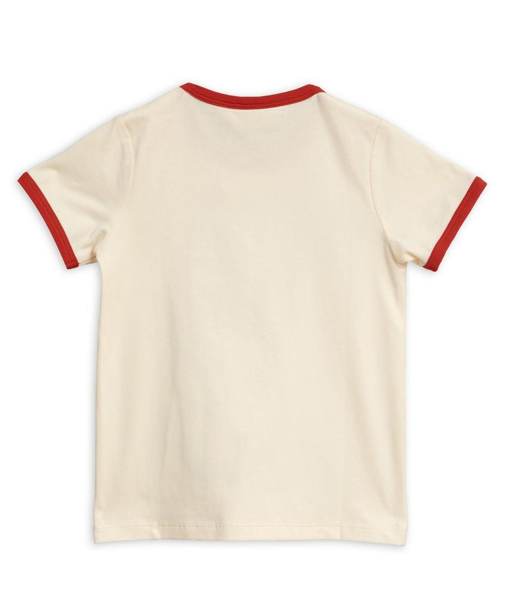 Scorpio T-Shirt 12-18 Months