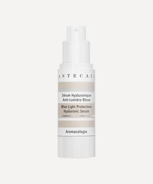 Blue Light Protection Hyaluronic Serum 30ml