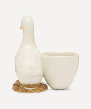 Pekin Duck Egg Cup