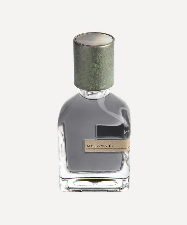 Orto Parisi - Megamare Eau de Parfum 50ml