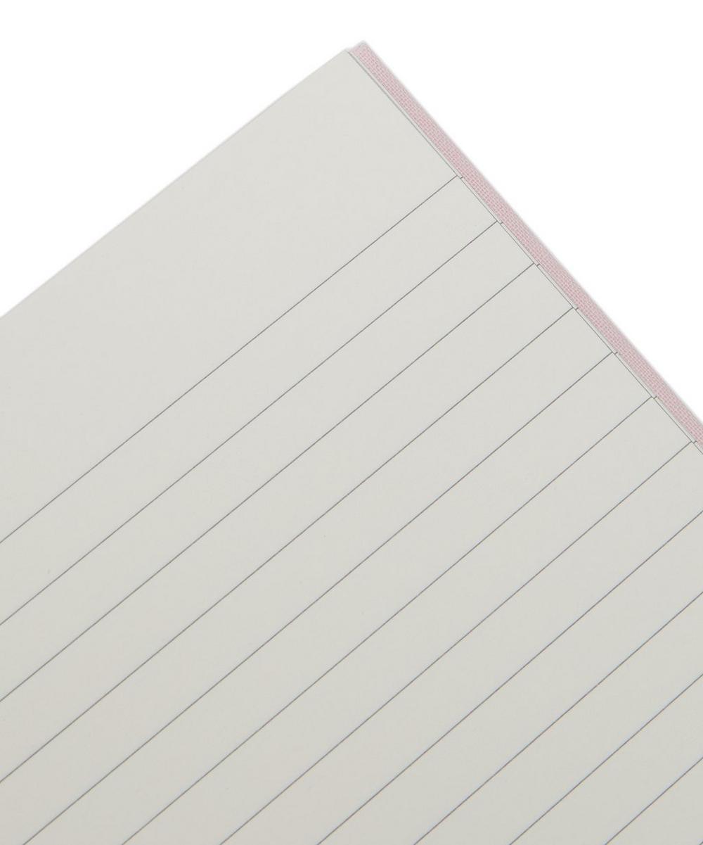 Large Secrets Notebook