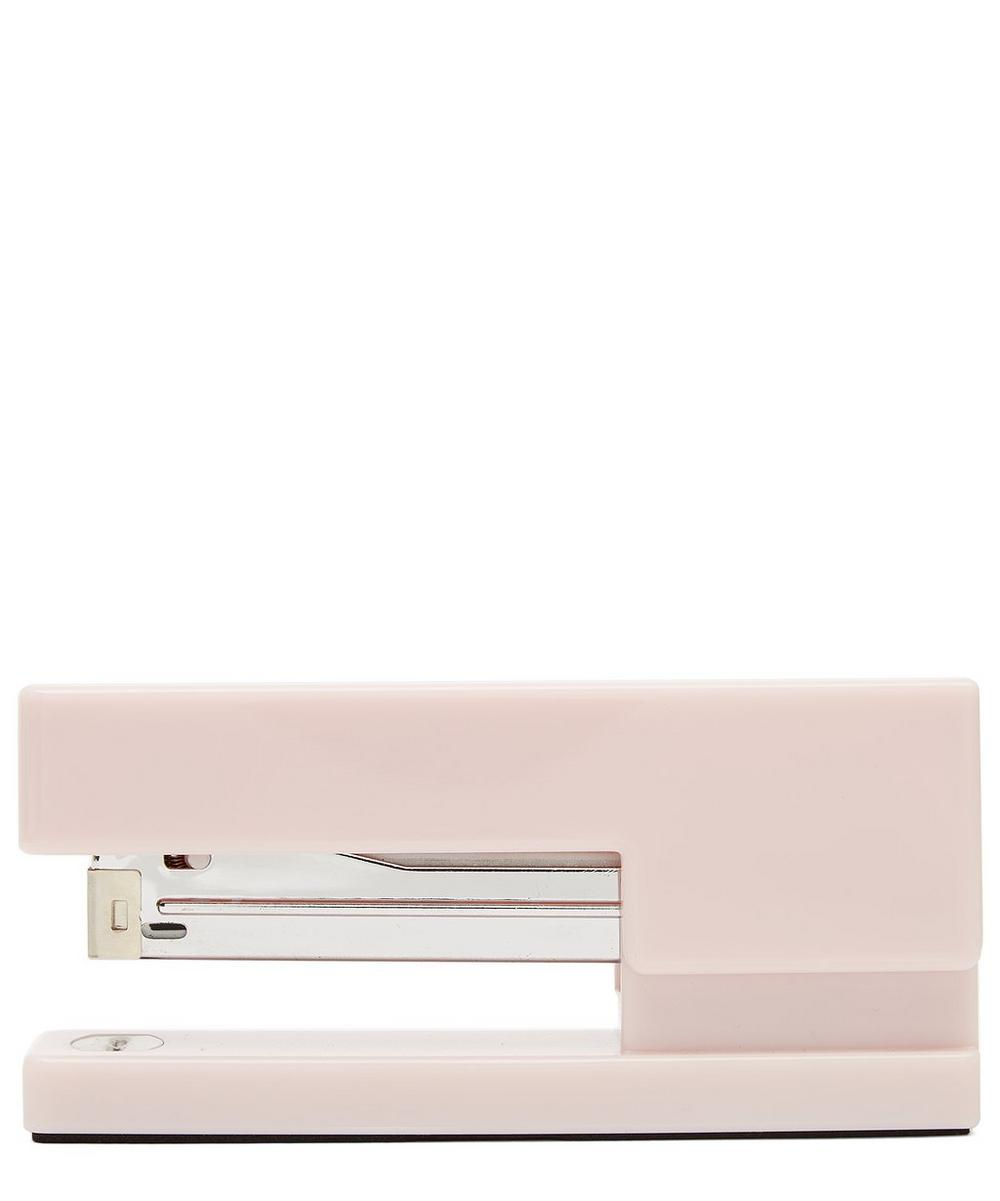 Desk Buddies Stapler