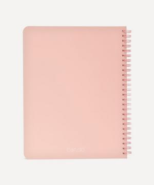I Am Very Busy Mini Notebook
