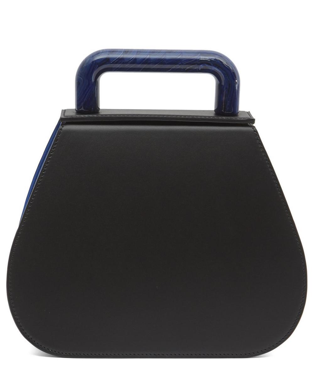 Blast Bag