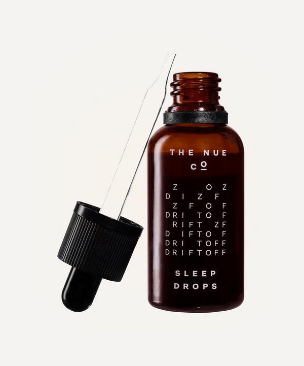 The Nue Co. - Sleep Drops 15ml