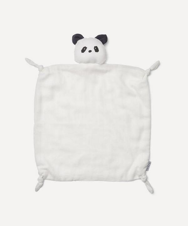 Liewood - Agnette Cuddle Teddy Panda