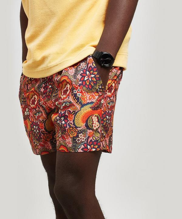 ae325f1b20 Shorts & Swimwear | Clothing | Men | Liberty London