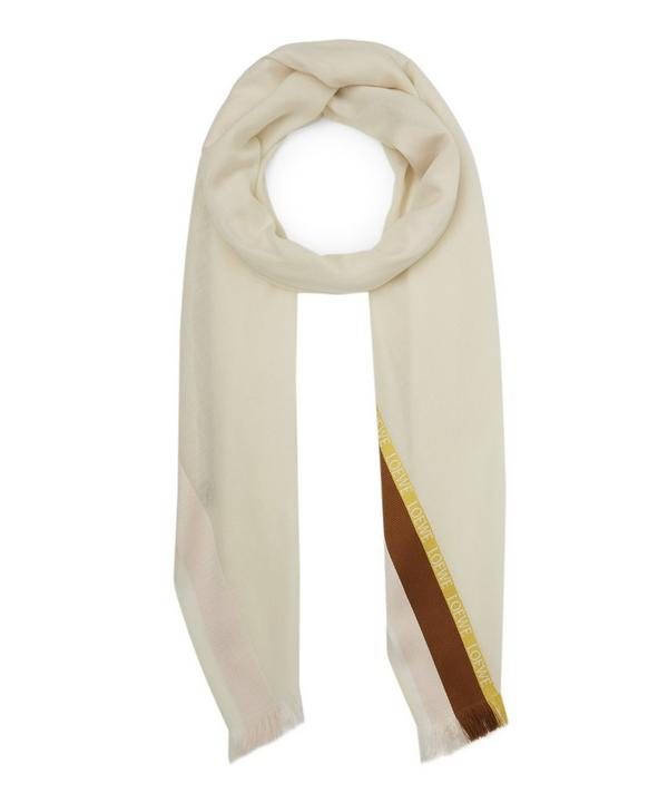 44d643ea3769 Scarves for Women | Silk, Cashmere & Wool | Liberty London