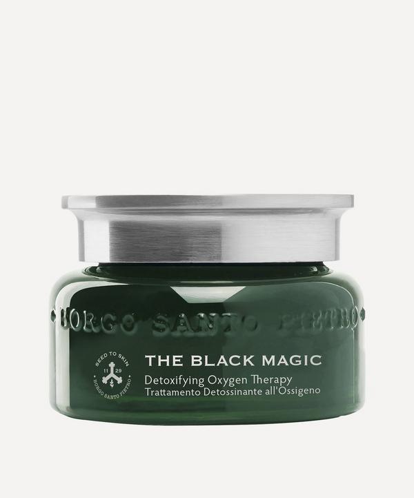 The Black Magic Mask 50ml