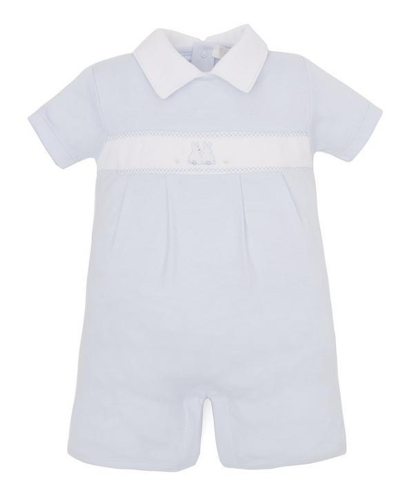 b54cd9d56 Newborn (0-3 months) | Baby (0-24 months) | Kids | Liberty London