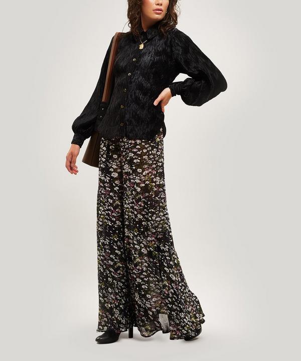 072581bfea Skirts   Clothing   Women   Liberty London
