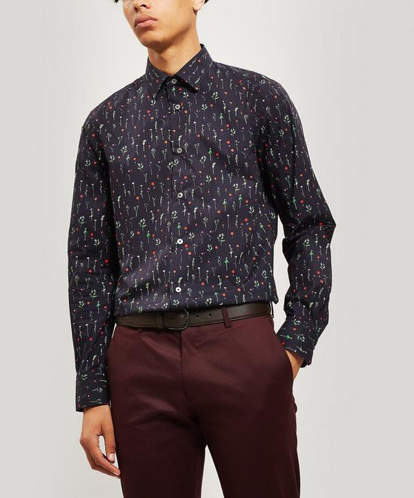 28358a4d2f Paul Smith Menswear | Paul Smith | Brands | Liberty London