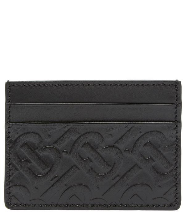 d185284fbff2 Men's Designer Wallets & Card Holders | Luxury Leather | Liberty London
