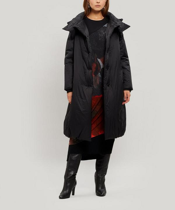56a48db39 Coats and Jackets   Clothing   Women   Liberty London