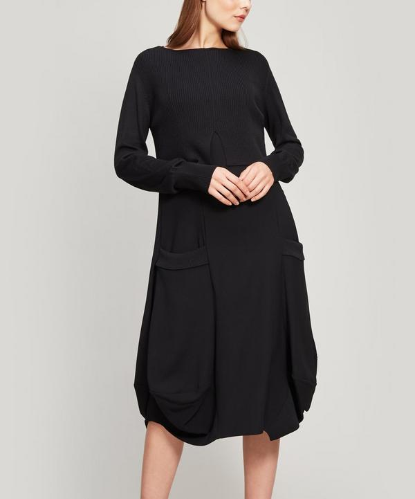 Designer Dresses   Midi, Maxi, Wrap & Floral   Liberty London