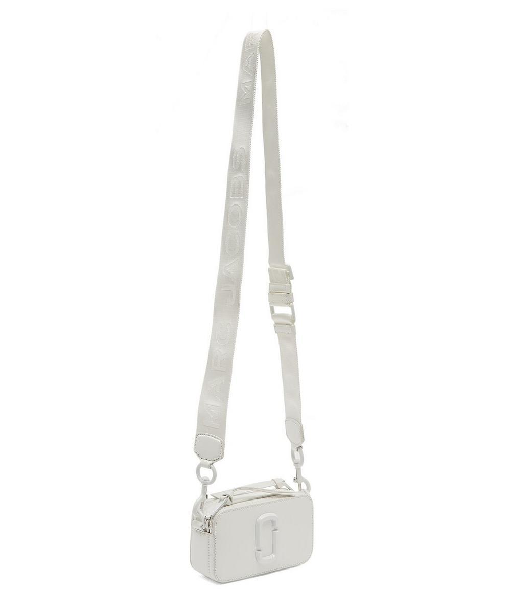 Snapshot DTM Small Cross-Body Camera Bag