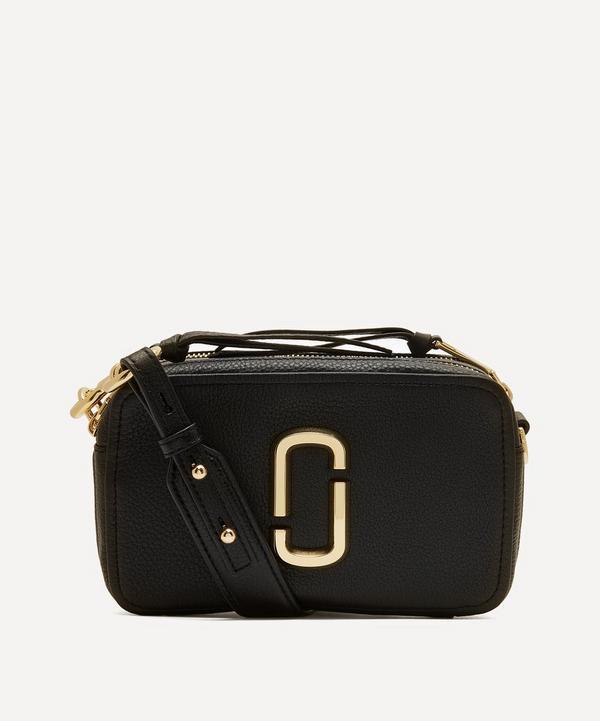 a334293544 Marc Jacobs   Handbags, Purses & Sunglasses   Liberty London ...