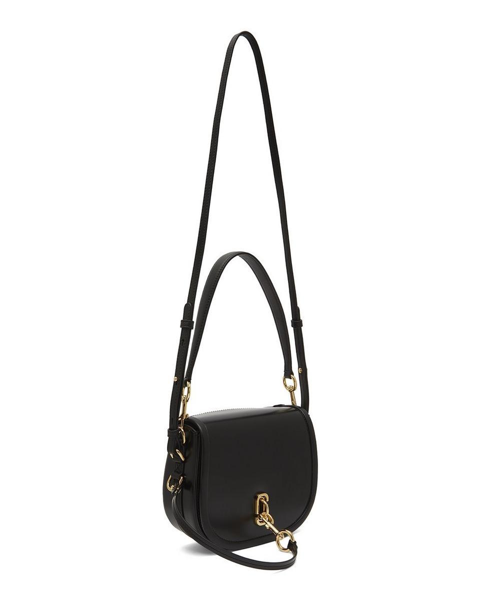 The Saddle Bag