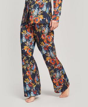 Delphine Tana Lawn™ Cotton Pyjama Set