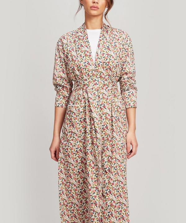 Sleepwear | Women | Liberty Collections | Liberty London
