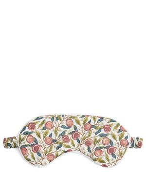 Valencia Tana Lawn Cotton Eye Mask