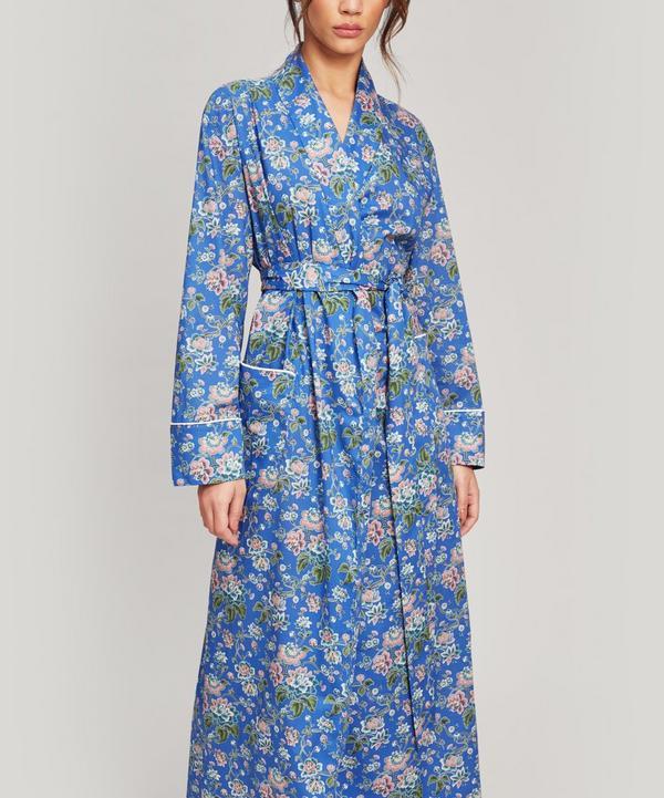be30aa5c36 Sleepwear | Women | Liberty Collections | Liberty London