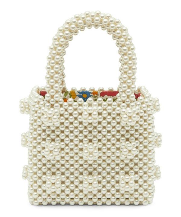 15a7cca7f68 Designer Handbags | Luxury Bags & Purses | Liberty London