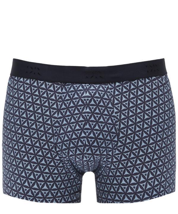 bf1a2cc8129f Socks and Underwear | Accessories | Men | Liberty London