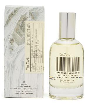 Fragrance 05 Spring Eau de Parfum 50ml