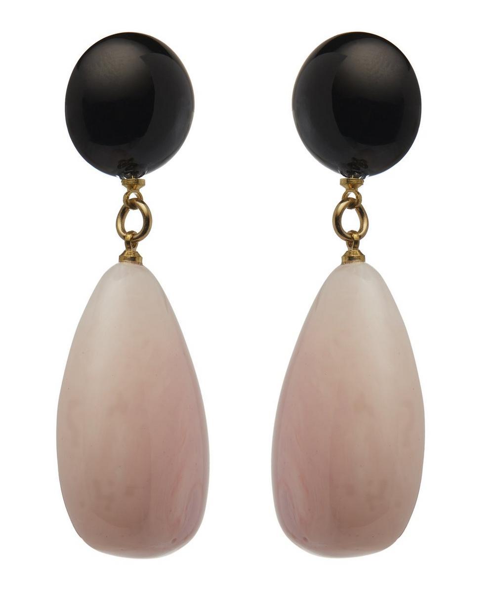 Valentina Drop Earrings