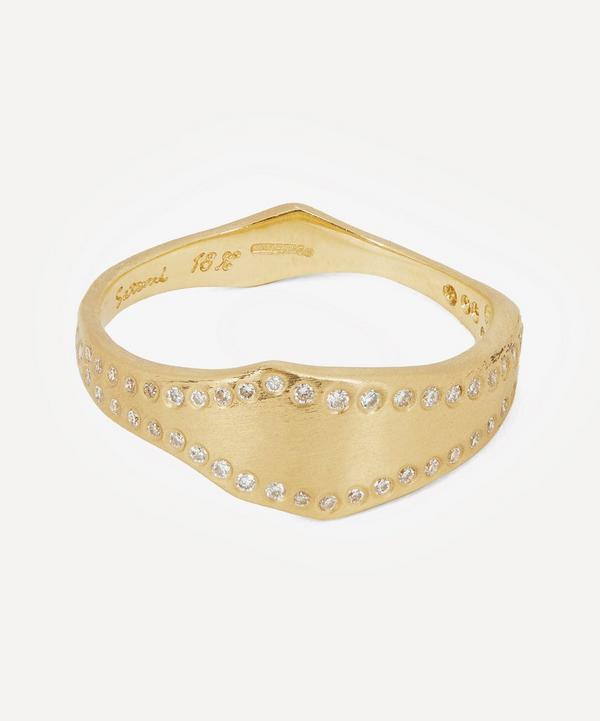 71ae25f554b96 Women's Fine Jewellery   Luxury & Designer   Liberty London ...